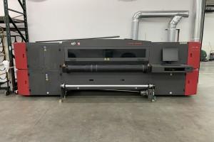 EFI-Vutek GS2000