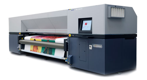 used grand format printers, used digital printers, used wide format